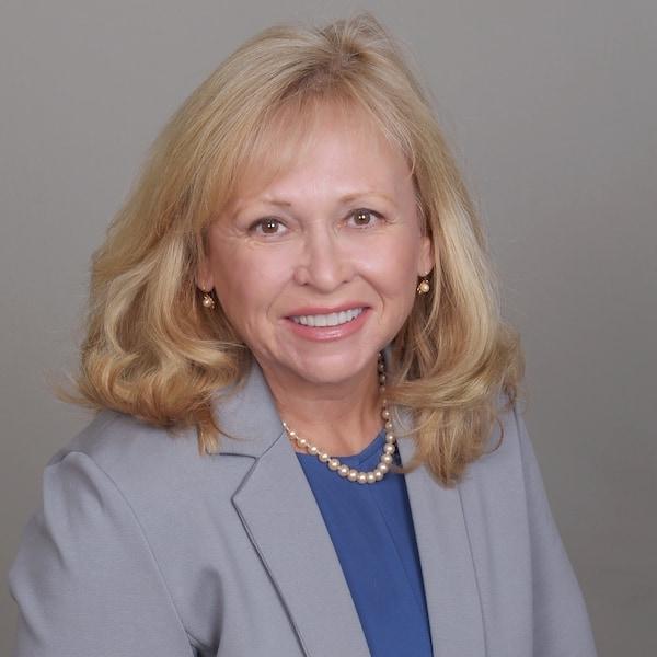 Gail Padish Clarin, Au.D., CCC-A